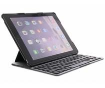 Belkin QODE Ultimate Lite Keyboard Case iPad Air 2