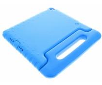 Blauw tablethoes met handvat kids-proof iPad Air 2