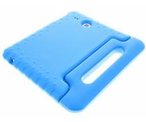 Blauw tablethoes met handvat kids-proof Galaxy Tab E 9.6
