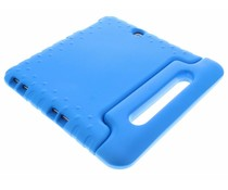 Tablethoes met handvat kids-proof Galaxy Tab S2 9.7