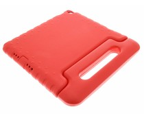 Rood tablethoes met handvat kids-proof iPad Air 2