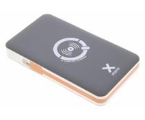 Xtorm Powerbank Wireless - 8000 mAh