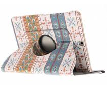 360° draaibare design hoes Samsung Galaxy Tab S2 9.7
