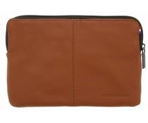 Decoded Leather Slim Sleeve iPad Mini / 2 / 3 / 4