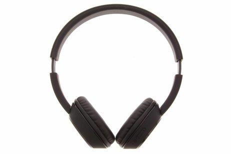 iFrogz Zwarte Coda Wireless Headphones