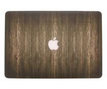 Design hardshell MacBook Pro Retina 15.4 inch (2013-2017)
