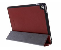 Decoded Leather Slim Cover iPad Pro 9.7