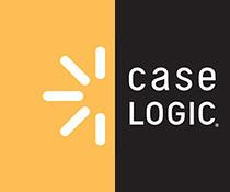 Case Logic hoesjes