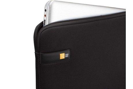 Case Logic Zwarte Laptop Sleeve 13 inch / 13.3 inch