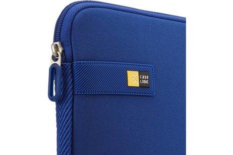 Case Logic Blauwe Laptop Sleeve 13 inch / 13.3 inch