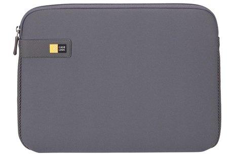 Case Logic Grijze Laptop Sleeve 13 inch / 13.3 inch