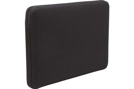 Case Logic Zwarte Laptop Sleeve 15 inch / 16 inch