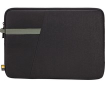 Case Logic Ibira Sleeve 15.6 inch