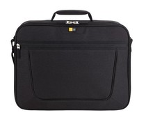 Case Logic Zwart Laptoptas 15.6 inch