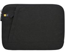 Case Logic Zwart Huxton Sleeve 13.3 inch