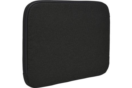 Case Logic Zwarte Huxton Sleeve 13.3 inch