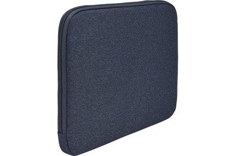 Case Logic Blauwe Huxton Sleeve 13.3 inch