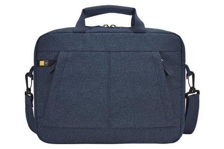 Case Logic Blauwe Huxton laptoptas 13.3 inch