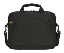 Case Logic Huxton laptoptas 13.3 inch