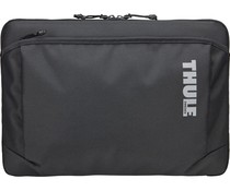 Thule Subterra MacBook Air / Pro / Retina Sleeve 13 inch