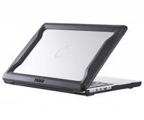 Thule Vectros Bumper Case MacBook Pro Retina 15.4 inch (2013-2017)