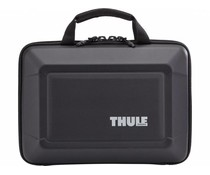 Thule Gauntlet 3.0 Attache MacBook Pro / Retina 15 inch