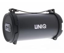 UNIQ Park Bluetooth Speaker