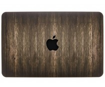 Design hardshell MacBook Air 11.6 inch