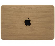 Toughshell hardcase MacBook Air 11.6 inch