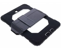 Griffin Survivor Extreme Protection Samsung Galaxy Tab S3 9.7