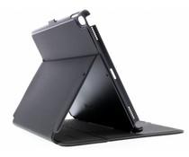 Speck Zwart Balance Folio Case iPad Pro 10.5 inch