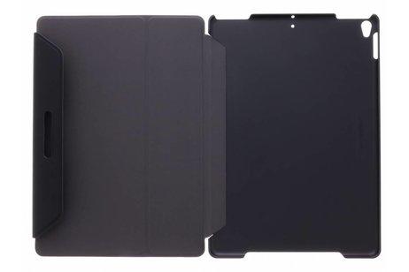 iPad Pro 10.5 hoesje - Case Logic Zwarte SnapView