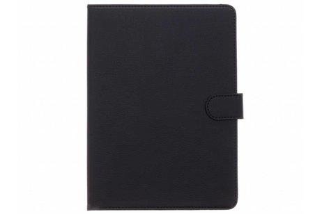 Zwarte Bluetooth Keyboard Case voor de iPad (2018) / (2017) / Air 2 / Air