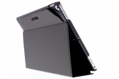 iPad Pro 12.9 hoesje - Case Logic Zwarte SnapView