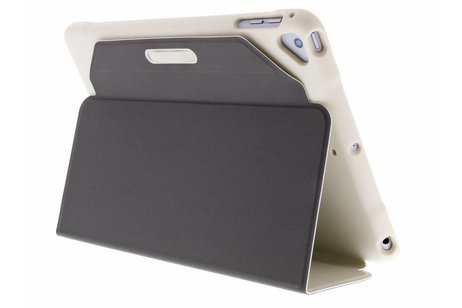 Case Logic Witte SnapView Case voor de iPad (2018) / (2017) / Pro 9.7 / Air 2 / Air