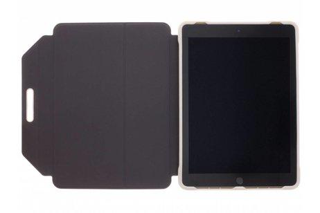 Case Logic Witte SnapView Case voor de iPad Pro 9.7 inch / iPad Air / iPad Air 2