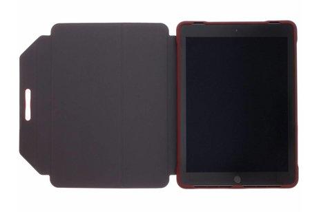 Case Logic Rode SnapView Case voor de iPad Pro 9.7 inch / iPad Air / iPad Air 2