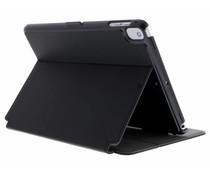 Speck Balance Folio Case iPad (2017) / Pro 9.7 inch / Air 2