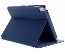 Speck Balance Folio Case iPad (2017) / Pro 9.7 inch / Air 2