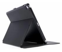 Speck Balance Folio Case iPad Pro 12.9 / iPad Pro 12.9 (2017)