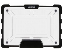UAG Rugged Hardshell Retina 13.3 inch Touch Bar / (2016-2017)