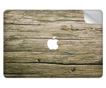 Sticker MacBook Pro Retina 13.3 inch (2013-2015)