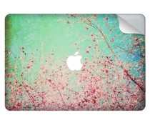 Sticker MacBook Air 13.3 inch