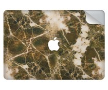 Sticker MacBook Pro 13.3 inch