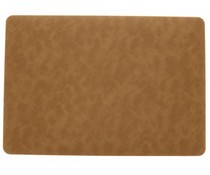 Leather Protective Case MacBook Pro 15.4 inch