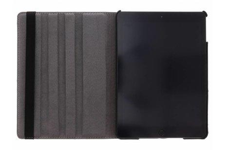 iPad Air hoesje - 360° draaibare design hoes
