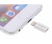 Ugreen Micro-USB naar Lightning Adapter
