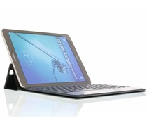 Samsung Book Cover Keyboard Samsung Galaxy Tab S2 9.7