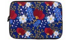 Universele design sleeve 13.3 inch