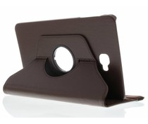 360º draaibare tablethoes Galaxy Tab A 10.1 (2016)